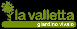 Giardino Vivaio La Valletta